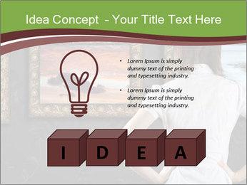 0000081896 PowerPoint Template - Slide 80