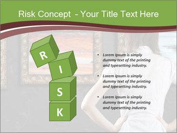 0000081896 PowerPoint Template - Slide 81