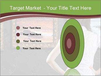 0000081896 PowerPoint Template - Slide 84