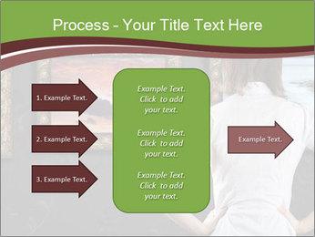 0000081896 PowerPoint Template - Slide 85