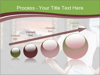 0000081896 PowerPoint Template - Slide 87