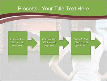 0000081896 PowerPoint Template - Slide 88