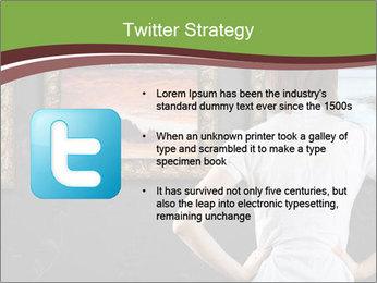 0000081896 PowerPoint Template - Slide 9