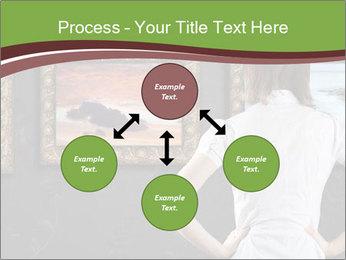 0000081896 PowerPoint Template - Slide 91