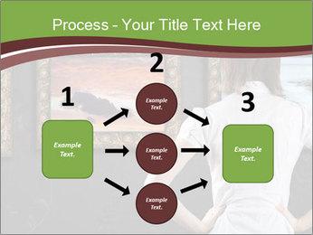 0000081896 PowerPoint Template - Slide 92