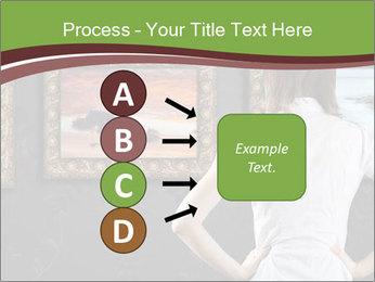 0000081896 PowerPoint Template - Slide 94
