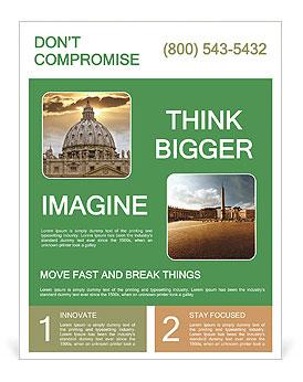 0000081897 Flyer Templates