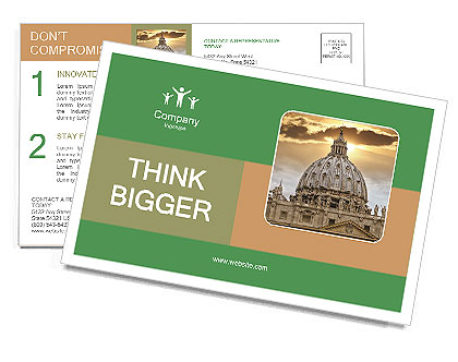 0000081897 Postcard Templates