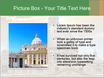 0000081897 PowerPoint Templates - Slide 13