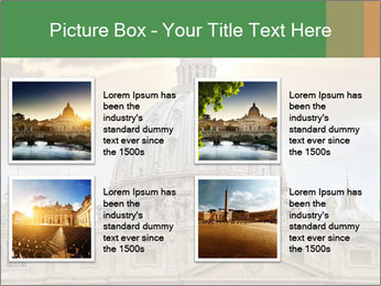 0000081897 PowerPoint Templates - Slide 14