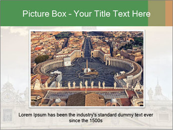 0000081897 PowerPoint Templates - Slide 15