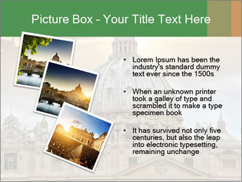 0000081897 PowerPoint Templates - Slide 17