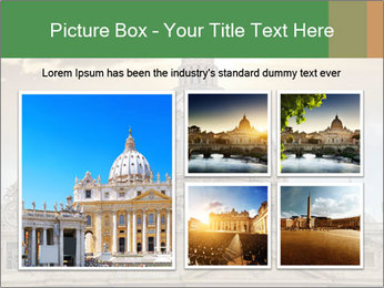 0000081897 PowerPoint Templates - Slide 19