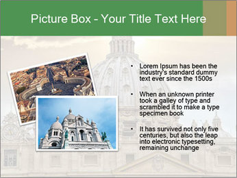 0000081897 PowerPoint Templates - Slide 20