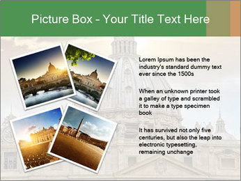 0000081897 PowerPoint Templates - Slide 23