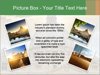 0000081897 PowerPoint Templates - Slide 24