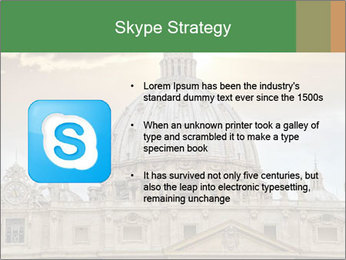 0000081897 PowerPoint Templates - Slide 8