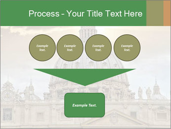 0000081897 PowerPoint Templates - Slide 93
