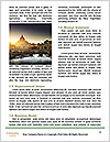 0000081897 Word Template - Page 4