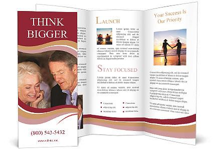 0000081898 Brochure Template