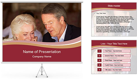 0000081898 PowerPoint Template