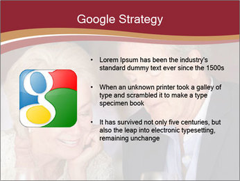 0000081898 PowerPoint Templates - Slide 10