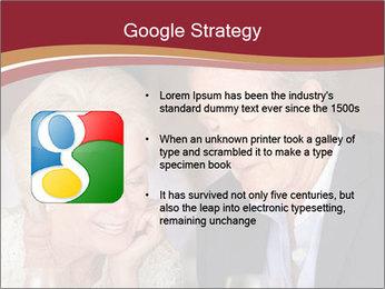 0000081898 PowerPoint Template - Slide 10