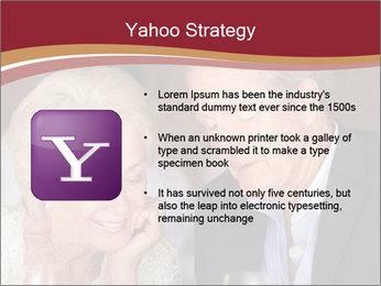 0000081898 PowerPoint Template - Slide 11