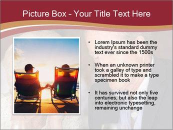 0000081898 PowerPoint Template - Slide 13
