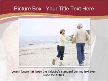 0000081898 PowerPoint Template - Slide 15