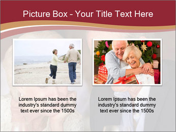 0000081898 PowerPoint Templates - Slide 18