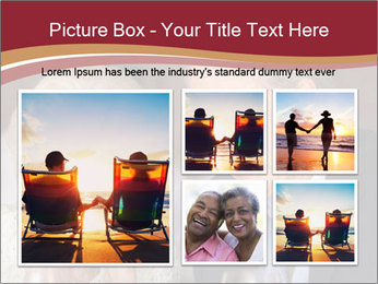 0000081898 PowerPoint Templates - Slide 19