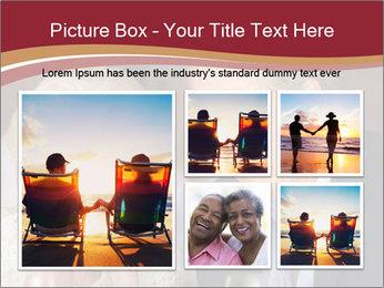 0000081898 PowerPoint Template - Slide 19