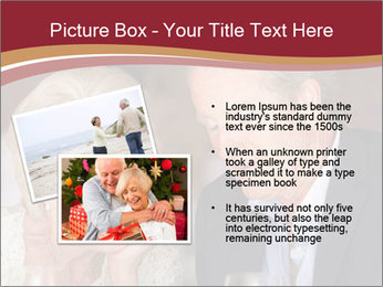 0000081898 PowerPoint Templates - Slide 20