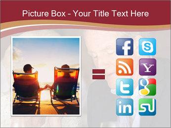 0000081898 PowerPoint Template - Slide 21