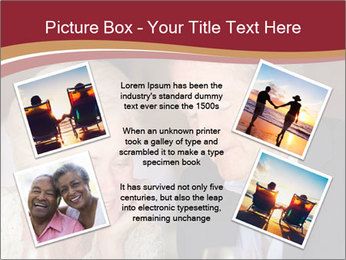 0000081898 PowerPoint Templates - Slide 24