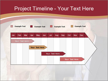 0000081898 PowerPoint Templates - Slide 25