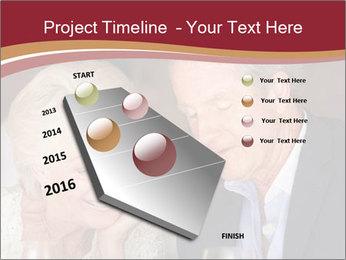 0000081898 PowerPoint Template - Slide 26