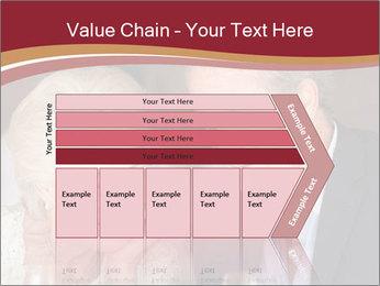 0000081898 PowerPoint Template - Slide 27