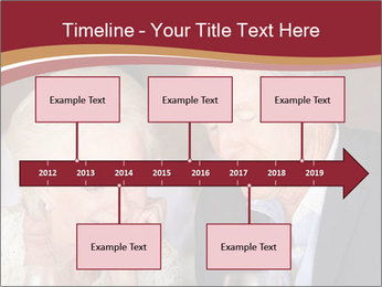 0000081898 PowerPoint Templates - Slide 28