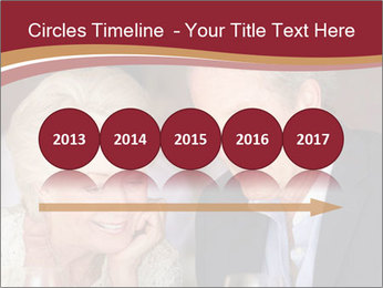 0000081898 PowerPoint Templates - Slide 29