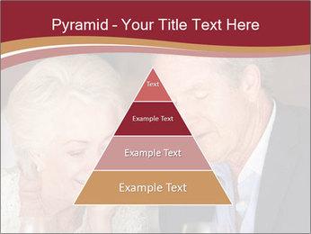 0000081898 PowerPoint Template - Slide 30