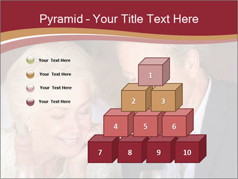 0000081898 PowerPoint Templates - Slide 31