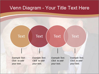 0000081898 PowerPoint Templates - Slide 32