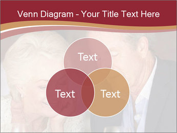 0000081898 PowerPoint Templates - Slide 33
