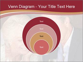 0000081898 PowerPoint Template - Slide 34