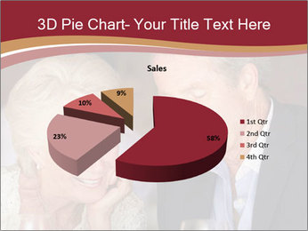 0000081898 PowerPoint Templates - Slide 35