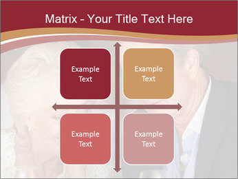 0000081898 PowerPoint Template - Slide 37