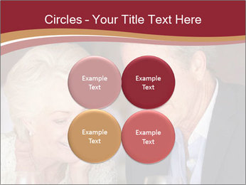 0000081898 PowerPoint Templates - Slide 38