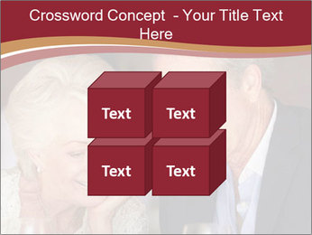 0000081898 PowerPoint Template - Slide 39